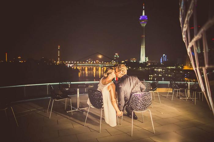 Vitamedia-Hochzeitsfoto-momente-016
