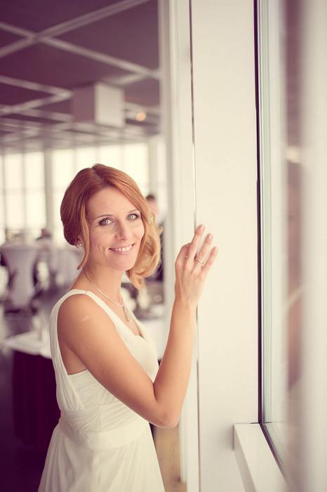 Vitamedia-Hochzeitsfoto-momente-018