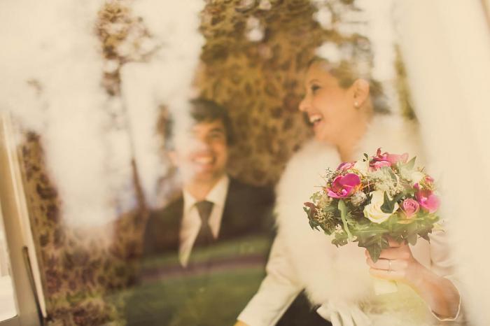 Vitamedia-Hochzeitsfoto-momente-021