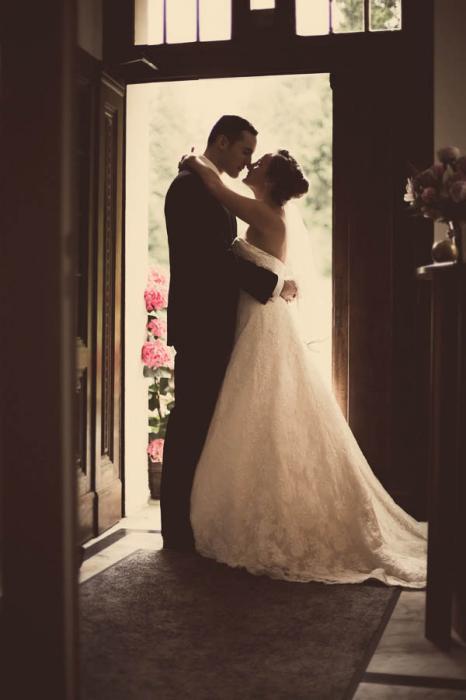 Vitamedia-Hochzeitsfoto-momente-027