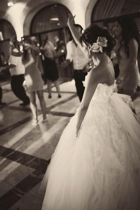 Vitamedia-Hochzeitsfoto-momente-033