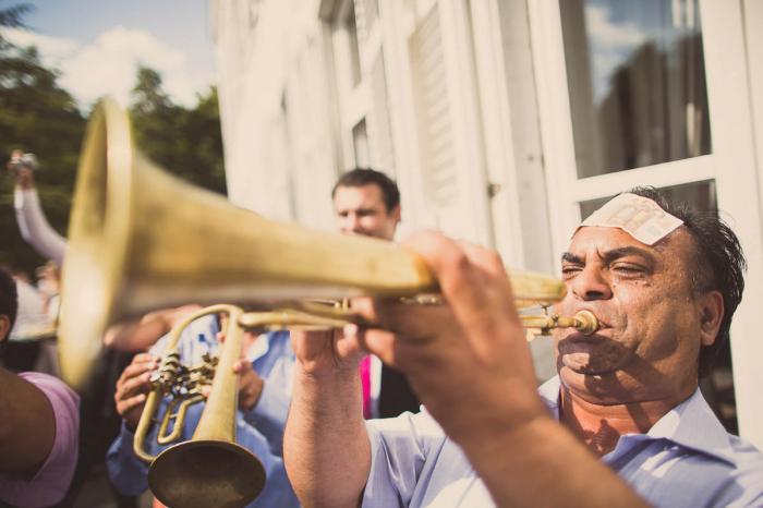 Vitamedia-Hochzeitsfoto-momente-044