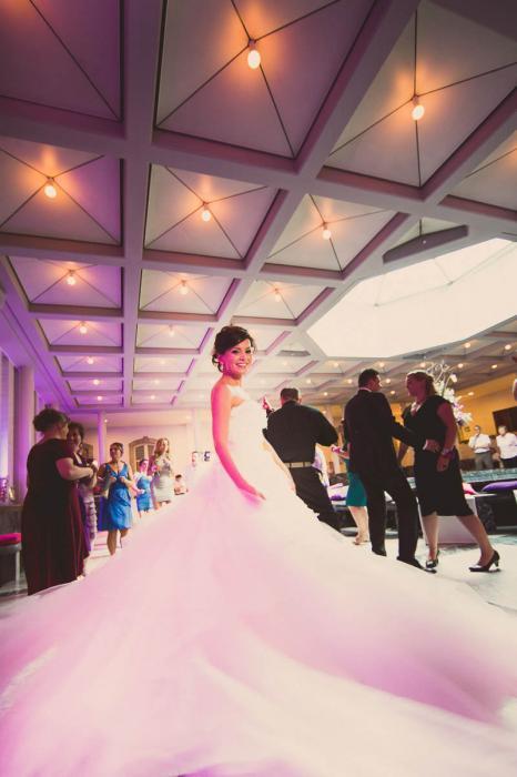 Vitamedia-Hochzeitsfoto-momente-045