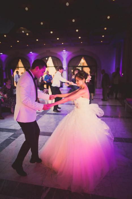 Vitamedia-Hochzeitsfoto-momente-047