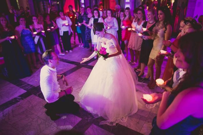 Vitamedia-Hochzeitsfoto-momente-049