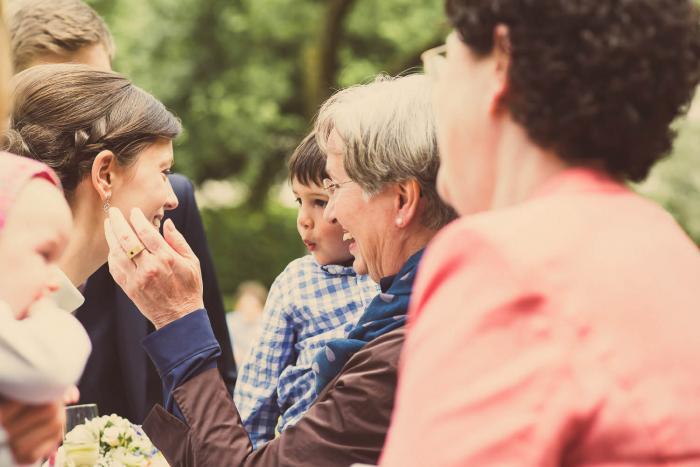 Vitamedia-Hochzeitsfoto-momente-053