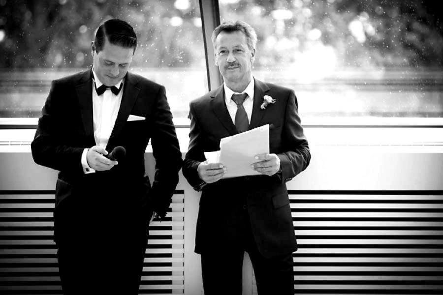Vitamedia-Hochzeitsfoto-schwarz-weiss-010