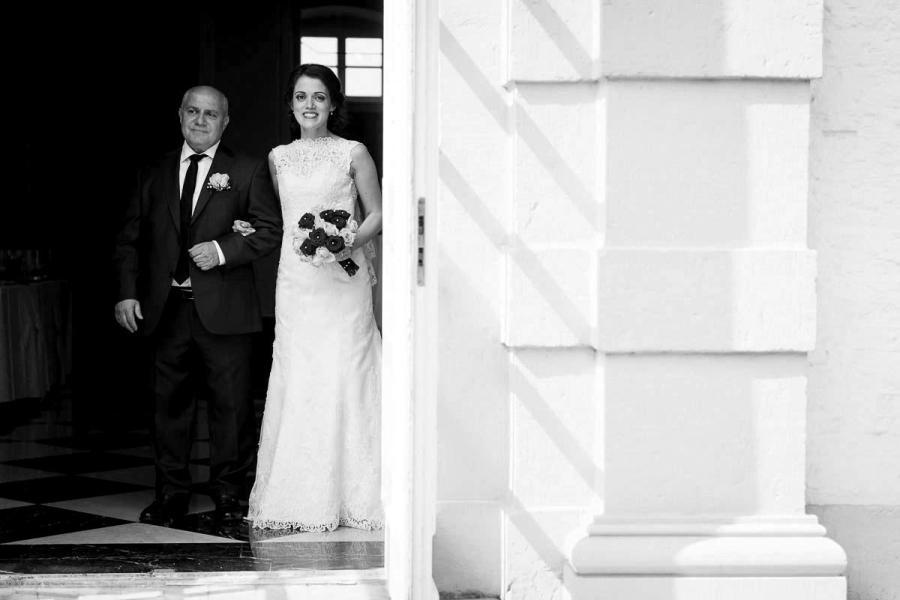Vitamedia-Hochzeitsfoto-schwarz-weiss-032