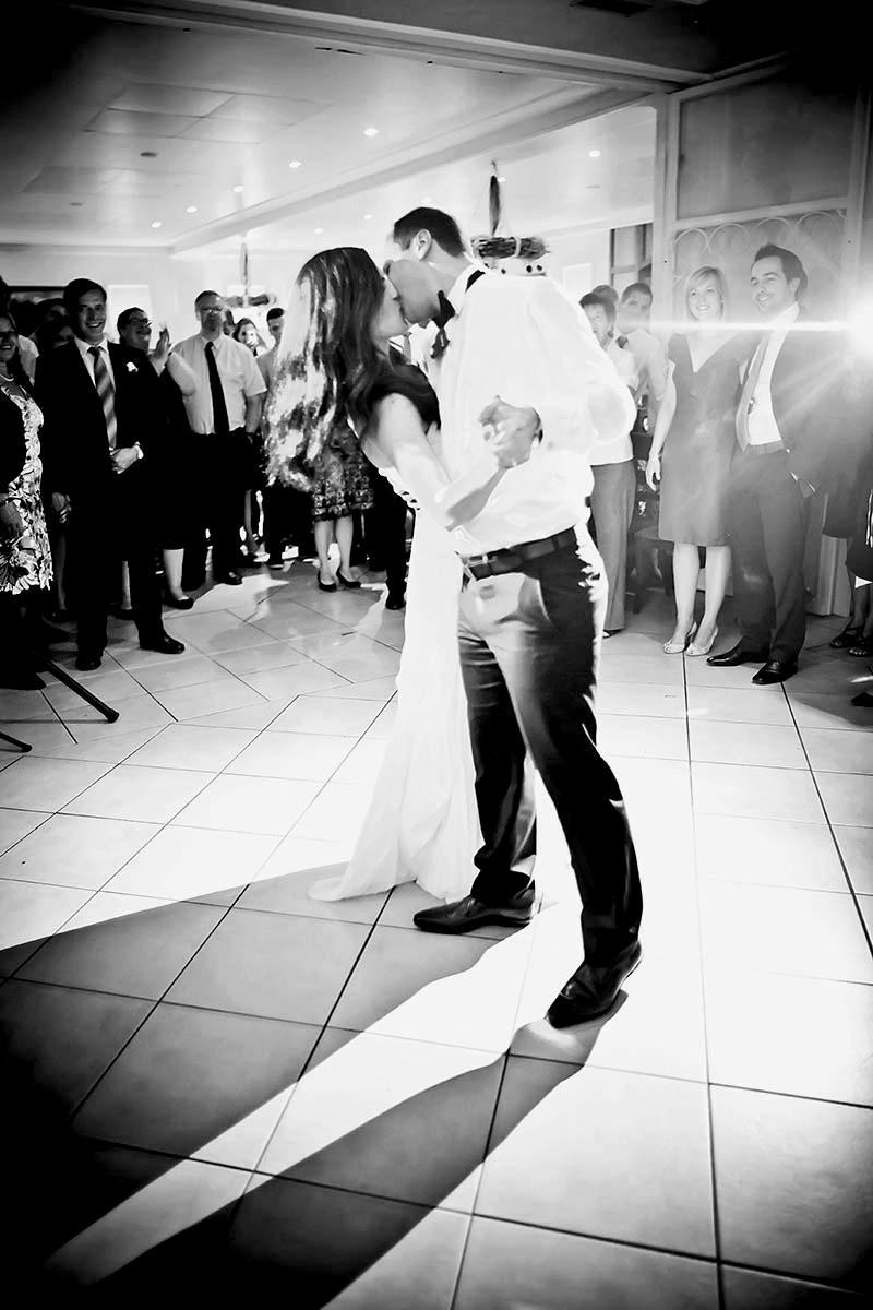 Vitamedia-Hochzeitsfoto-schwarz-weiss-035