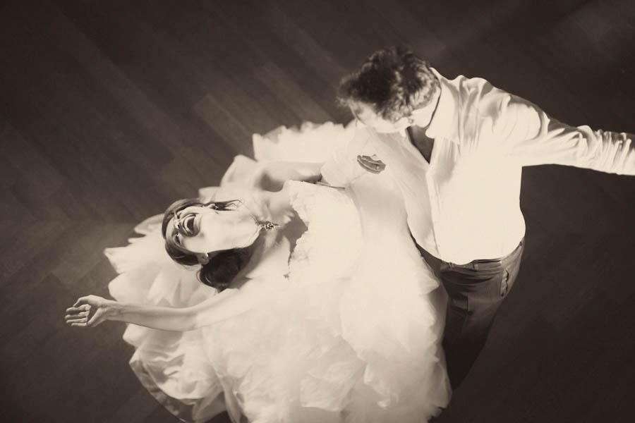Vitamedia-Hochzeitsfoto-best-of-007