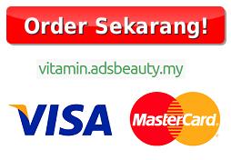 order-senarai-harga-produk-shaklee