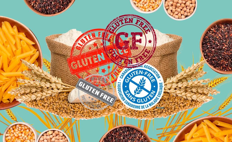 ¿Realmente el gluten es el nuevo villano de la alimentación?