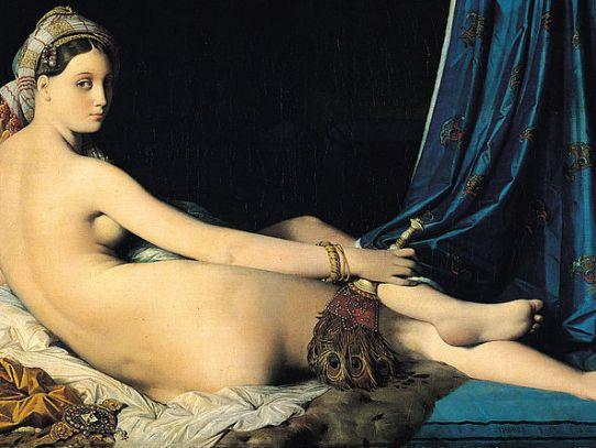 Estándares de belleza en la historia