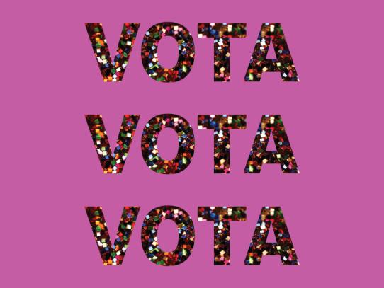 El referéndum: ¿qué va a cambiar?