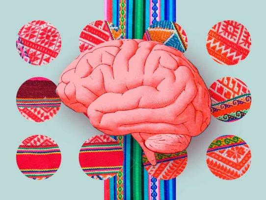 La salud mental en el Perú: ¿cuál debería ser el rol de la sociedad?
