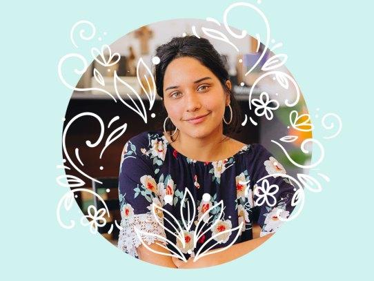 """Valeria Cavani: """"Hay que motivar a la gente a ir a terapia"""""""