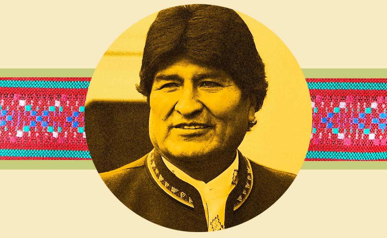 Bolivia: todos los hechos que llevaron a la renuncia de Evo Morales
