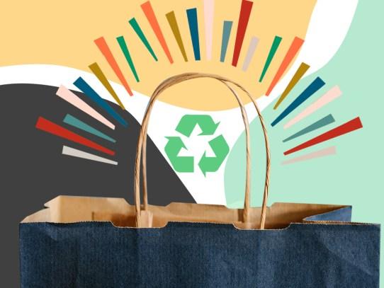¿Por qué las empresas deben apostar por la economía circular?