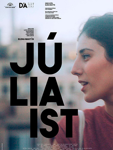 Festival de Cine Europeo de Lima 2019