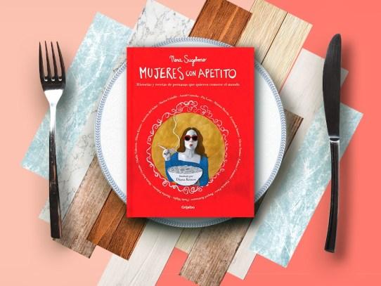 Feria del Libro Ricardo Palma: 5 libros que se presentarán en el evento
