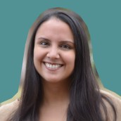 María José Chávez