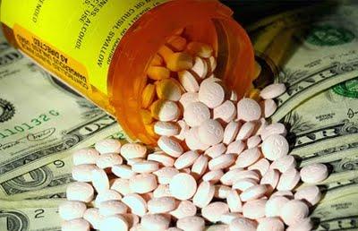 A vitamina D reduz o risco de câncer em 77 por cento; a indústria do câncer se recusa a apoiar a prevenção desta doença