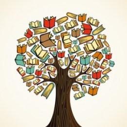 seminare libri