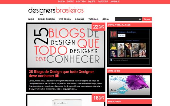 1-designers-brasileiros