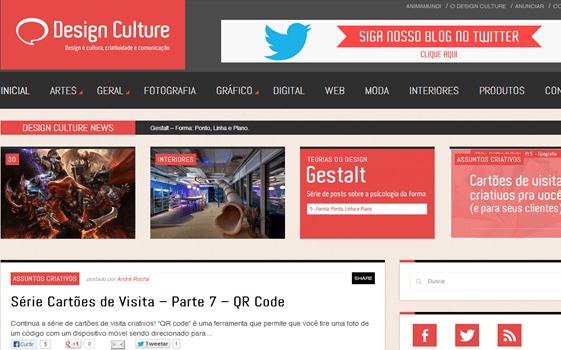 design-culture