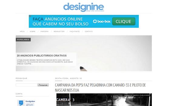 designine