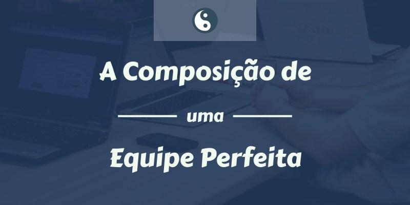 Equipe-Perfeita