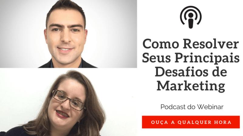 podcast-desafios-de-marketing
