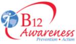 b12awareness