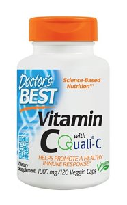 best vitamin c supplement