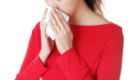 Is Fall Really the Season of Allergies?