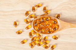 Omega-3 and How It Affects Your Brain and Mental Health