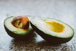 Diabetes-Friendly Foods – What to Eat to Lower You Blood Glucose Level