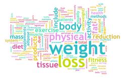4 Ways Quercetin Fights Weight Loss