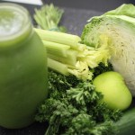 The Magic of Celery Juice: Instantly Reduces Gout and Arthritis Pain, and Lowers Hypertension