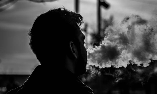The Facts about Vaping
