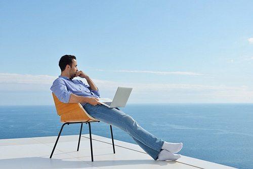 Bisnes Online Terbaik Untuk Buat Duit Dari Rumah Dengan Modal RM80 Je - Bisnes Online Shaklee