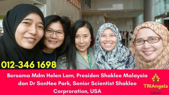 Pengedar Vivix Shaklee, Pengedar Vivix Shaklee Kuala Lumpur, Agen Shaklee KL, Pengedar Shaklee Kuala Lumpur, Agen Vivix Shaklee KL