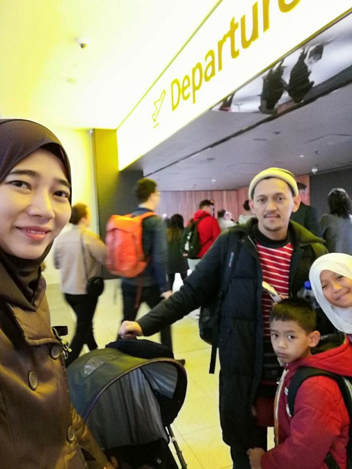 berangkat-pulang-ke-malaysia