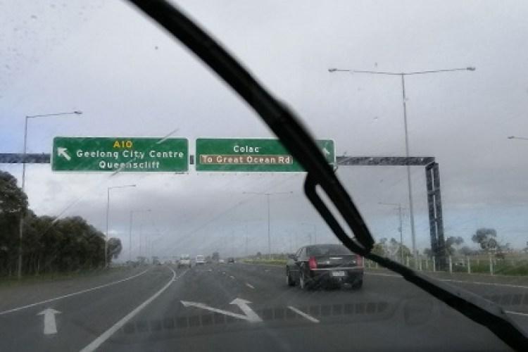 on-the-way-ke-great-ocean-road