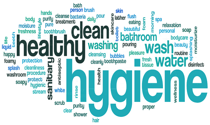 tak-jaga-kebersihan-punca-jahitan-bersalin-lambat-kering