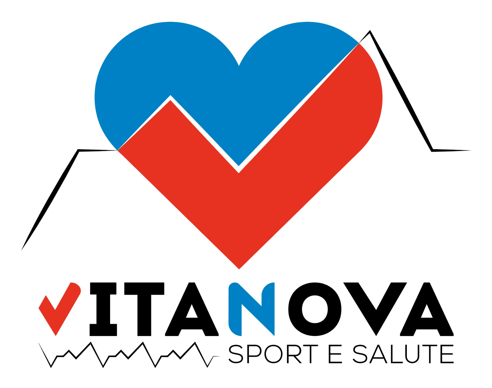 Vitanova Homepage Palestra Vitanova Sport E Salute