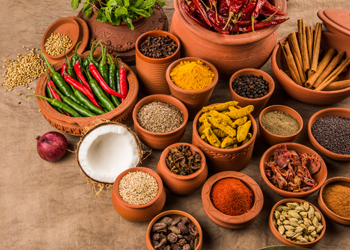 Indian-Traditional-Whole-Seed-Spices