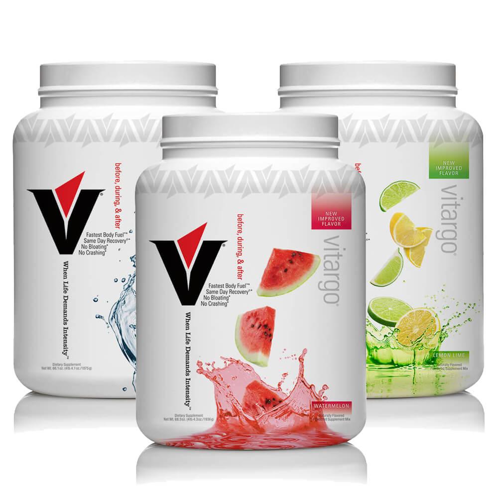 vitargo-products-50-Scoops