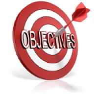 online-marketing-success-objectives