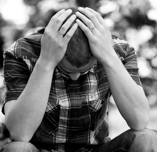 PROBLEMI E SCELTE – 3 – Come si affrontano i problemi?